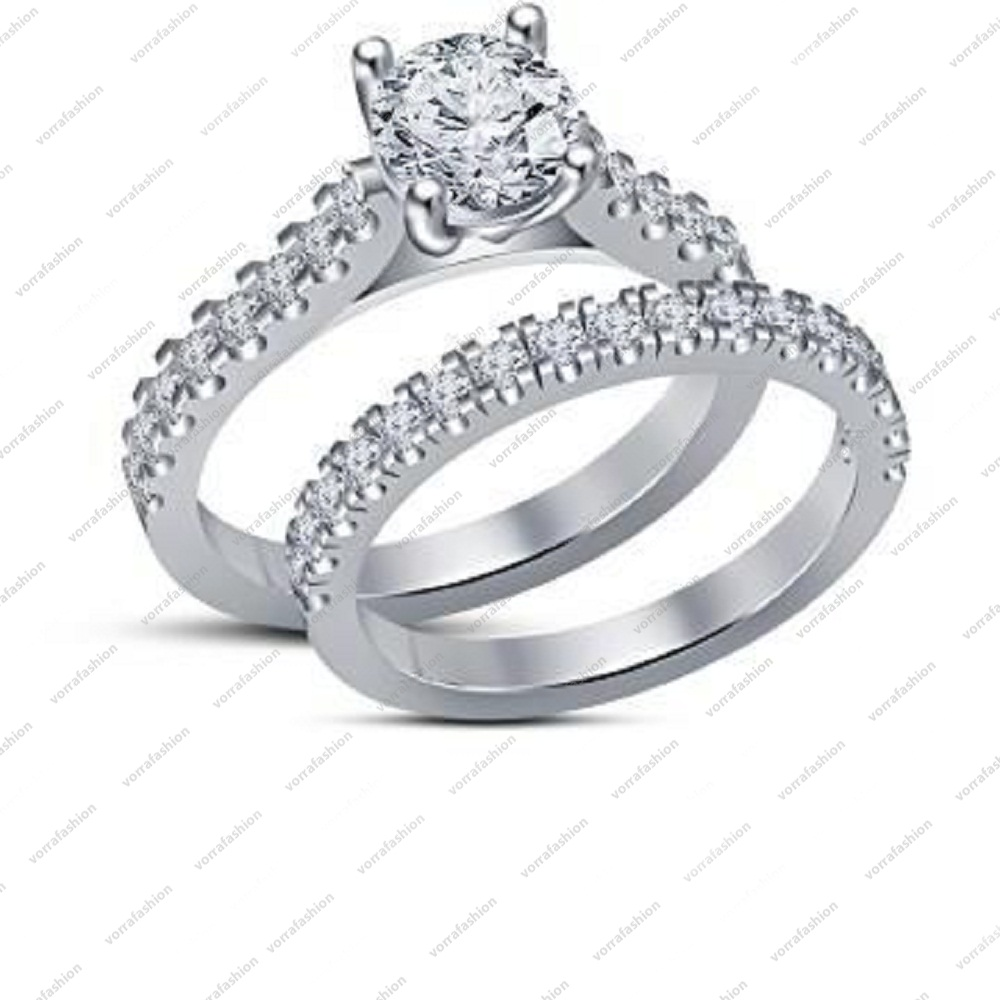ring in products diamond band infinity cubic fine bypass sterling platinum silver women jewelry simulated womens zirconia cz plated